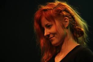 Mariska 2012