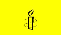 rmnmd-logo-amnesty-2560x1600
